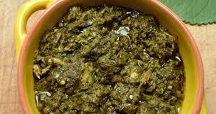 cuisiner manioc recettes de manioc idées de recettes à base de manioc