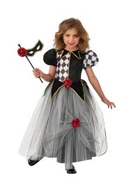 colonial halloween costume masquerade halloween costumes for girls