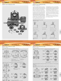 18 soportes para rodamientos pdf