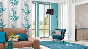 wohnzimmer aqua ideen kleines wohnzimmer aqua wohnzimmer aqua ziakia wohnzimmer