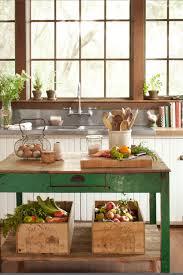 country kitchen island elegant country kitchen islands kitchenzo com