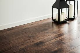 Flooring Wood Laminate Free Samples Toklo Laminate 8mm Equestrian Collection American