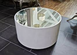 Cara Coffee Table 185 Best Coffee Table Options Images On Pinterest Accent Tables
