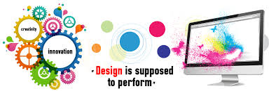 Home Design Companies In India Web Designing In Coimbatore Best Website Design Company In India