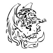 tattoo design lion lion free tattoo design beautiful lion tattoos part 11 3d