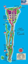 Map Of Cancun 34 Best Cancun Sister Trip Images On Pinterest Cancun