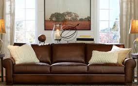 Slipcover Sofa Pottery Barn by Frightening Fabric Sofa Set Designs Products Tags Fabric Sofa