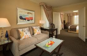 Twin Bed Vs Double Bed Hotel Rooms And Suites In New York City The Excelsior Hotel New York