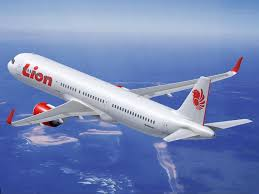 lion air thai lion air charts rapid growth path samui times