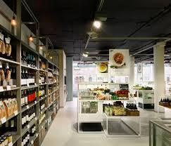 Interior Design Shops Amsterdam Bilder U0026 De Clercq 360 Brand By U2026 Staat Amsterdam Retail