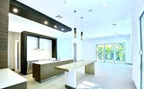 salon et cuisine moderne salon cuisine design photo salon design decoration salon design on d