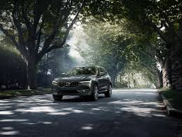 new 2017 volvo xc60 united cars united cars news u0026 events volvo cars uk ltd