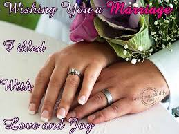 wedding wishes professional wedding greetings graphics pictures