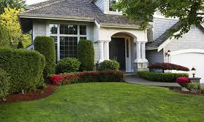 Tri County Landscape by Lawn Maintenance Landscaping Parsippany Fairfield Nj Tri
