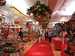 Christmas Decorations To Buy In London by 81 Best Harrods Christmas Images On Pinterest Harrods Christmas