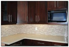 kitchen countertops without backsplash and for kitchens countertops and backsplash modern kitchen and