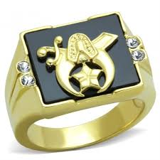 men rings wholesale images Best selling men rings for your inventory cerijewelry blog jpg