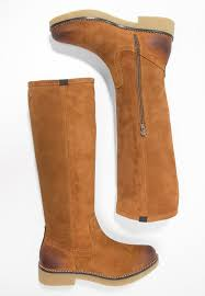 buy boots cape town mtng shop cape town airport mtng boots calabaza shoes
