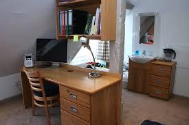 boarding accommodation furniture witley jones