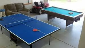 Pool And Ping Pong Table Whispering Pines Sleeps 14 Community Pool Vrbo