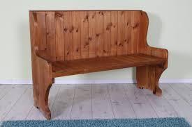 Reclaimed Wood Bedroom Sets Furniture Old Pine Cupboards Solid - White pine bedroom furniture set