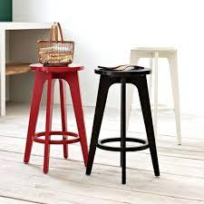 bar stools design within reach black counter stools houzz raw adjustable stool gunmetal bar stools