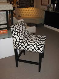 Chair Upholstery Sydney Bar Stools Bar Stool Porteous Upholstered Stools Chapel Street