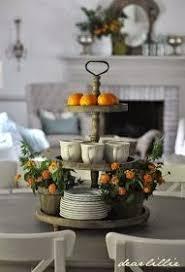 kitchen counter decor ideas 65cf63eaf123c96d3e80d22e6fd8ee38 home decor
