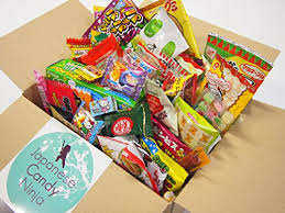 where to buy japanese candy japanese candy buy japanese candy products online in