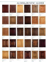 best wood stain for kitchen cabinets stained wood kitchen cabinets murphysbutchers com