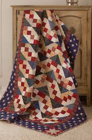 131 best scrap quilt patterns and projects images on pinterest