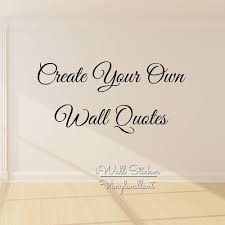 wall stickers design your own home design ideas wall stickers design your own cool designs for bedroom walls design your own bedroom wall stickers
