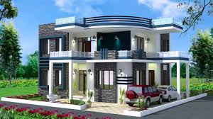 House Plans Magazine House Plans In Indian Style With Photos Youtube
