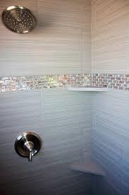 bathroom adorable bathroom shower tile designs large and