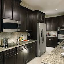 homecrest cabinets price list kitchen catalog and spec guide aristokraft cabinet price list