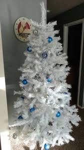 Dallas Cowboys Home Decor Dallas Cowboys Christmas Lights Sale Sports Stuff To Buy