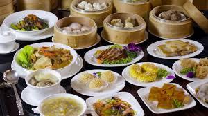 cuisiner une pot馥 taipei fullerton hotel east taipei