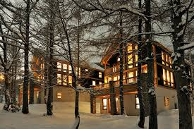 asahi lodge the niseko company luxury accommodation in niseko