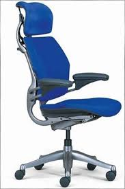 Office Chairs For Bad Backs Design Ideas Chair Design Ideas Modern Good Office Chair Ideas Good Office