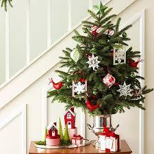 small christmas tree small christmas trees