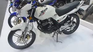 suzuki motorcycle 150cc suzuki gsx 150 2013 auto show salón automóvil bogota 2012 full hd