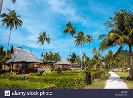 charming phi phi island bungalows part 5 paradise pearl