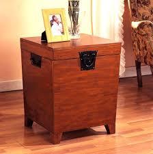 Mission Style File Cabinet Bedroom Furniture Mission Furniture Craftsman Furniture