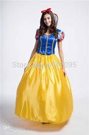 Halloween Costumes Snow White 25 Snow White Costume Ideas White