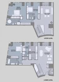 cayan tower floor plan infinity tower dubai bayut com