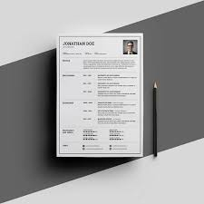 basic resume template word resume templates for word free 15 exles for