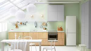 concepteur cuisine ikea ikea conception cuisine intérieur intérieur minimaliste