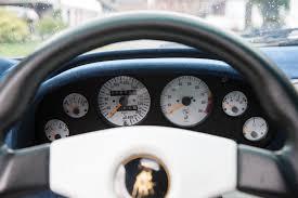 Lamborghini Veneno Dashboard - dashboard lamborghini diablo se30 jota u00271995