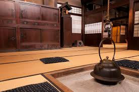 japanese home interior traditional japanese home interior with fireplace takayama