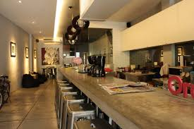 penang hotels u0026 accommodations time out penang